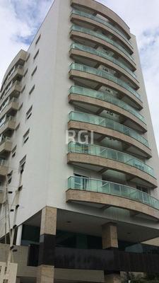 Apartamento Em Boa Vista Com 3 Dormitórios - Li50877307