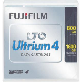 Data Cartridge Fujifilm - Lto Ultrium4
