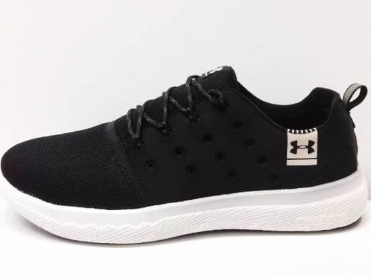 Zapatos Deportivos Under Armour Charged