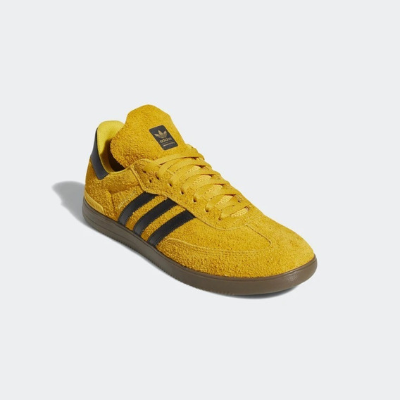 adidas Samba Adv Casual Tenis Hombre Mayma Sneakers