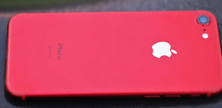 iPhone 7s 128gb 4,7 Ios 13.3.3 Usado