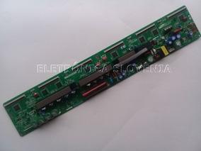 Placa Ysus Samsung Pl51f4500 Pl51f4500ag