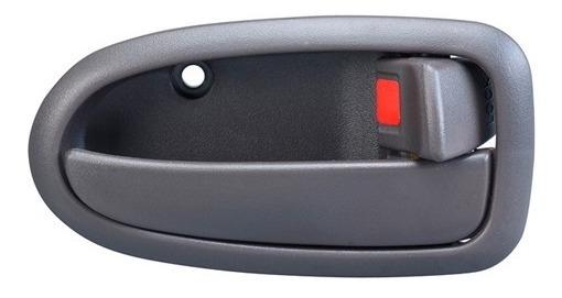 efaso Ersatzteil L959-38 2.4GHz Empfänger Box