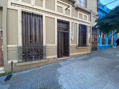 Alquiler Casa La Comercial 2 Dormitorios