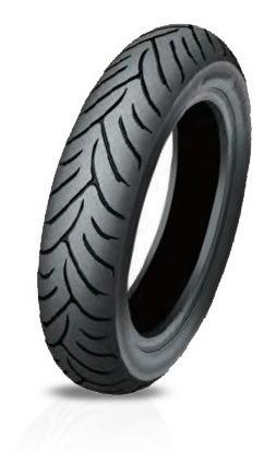 Cubierta 110/90-13 (55p) Dunlop Scootsmart Tl