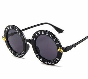 ff3b6bf3a óculos De Sol - Óculos De Sol Gucci em Minas Gerais no Mercado ...