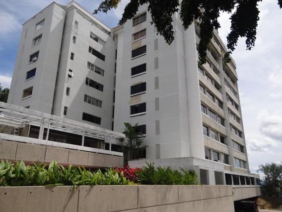 Apartamento En Venta Loma Del Mirador Código 19-18107