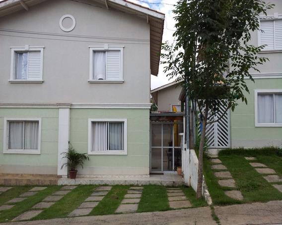Casa - 83 - 32887551
