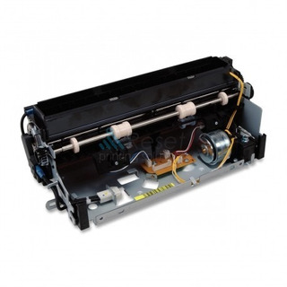40x2590 Fusor Lexmark T640 T642 T644 X642 X644