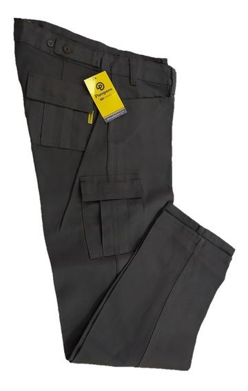 Pantalón Cargo Pampero Dama- Envíos Al Interior