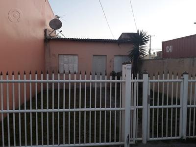 Casa - Humaita - Ref: 6829 - L-6829