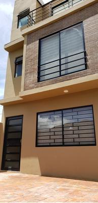 Casas De 121 Mts2 En Tabio Cundinamarca