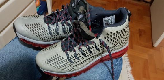 Nike Air Max Motion Raro 2013