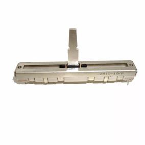 5 Pcs Potenciometro Fader Dcv1027 Djm850 900 2000 Nexus