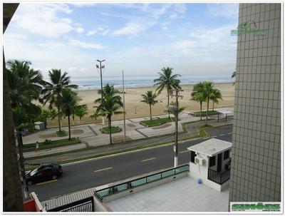 Oportunidade Com 1 Dormitório Na Vila Guilhermina - Codigo: Ap0187 - Ap0187
