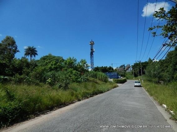 Terreno Para Venda, 17000.0 M2, Jardim Rosalina - Cotia - 1368