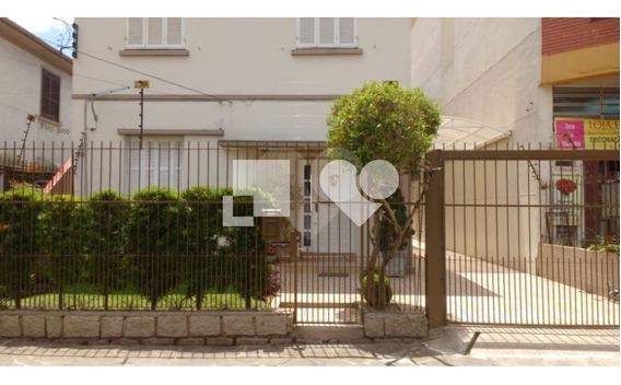 Casa Térrea Ampla Com 03 Salas E 03 Dormitórios - 28-im415432