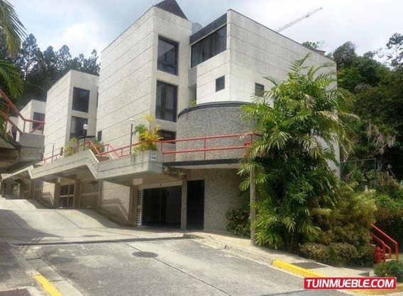 *townhouses En Venta # Mls 19-3859 Precio De Oportunidad