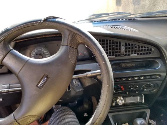 Fiat Hlx 16 V 2.0
