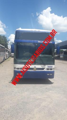 Busscar  Jumbuss 360 Excelente Oferta Confira Ref.26