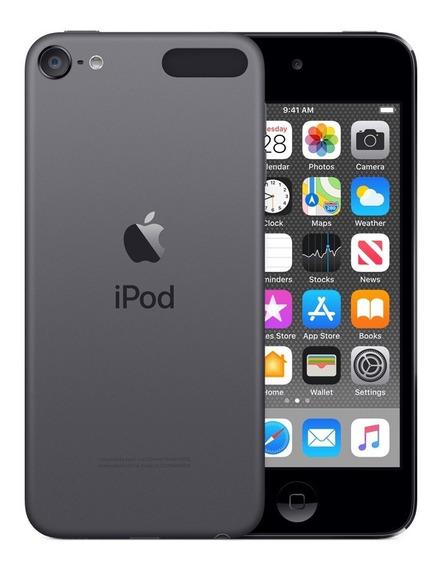 iPod Touch 6 Geração 32gb