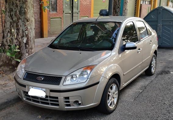 Ford Fiesta Max Fiesta Max Tdci