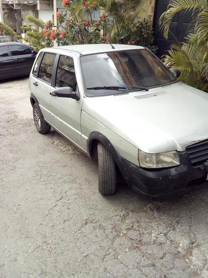 Fiat Uno Fiat Uno Por Partes