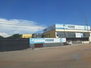 Galpones En Venta En Maracaibo