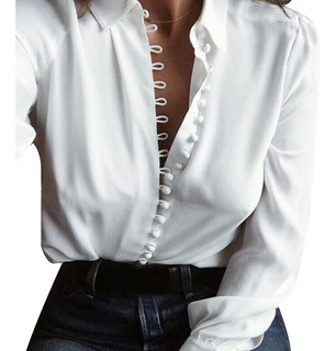 3160b4266fdc Camisas Para Dama Modelos Nuevos en Mercado Libre Colombia