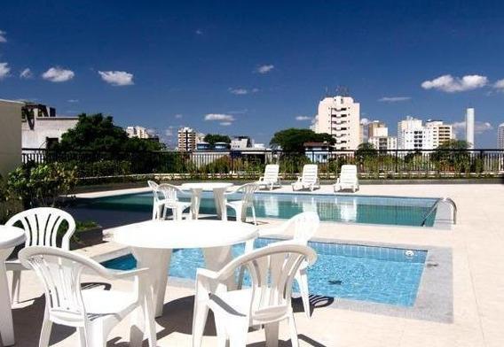 Apartamento Em Gopoúva, Guarulhos/sp De 64m² 2 Quartos À Venda Por R$ 380.000,00 - Ap328289