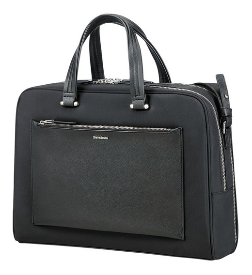 Cartera Samsonite Zalia Portanotebook 15