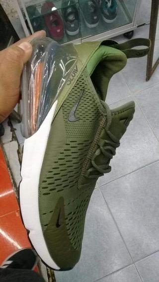 Tenis Nike 720