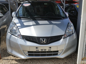 Daihatsu Hijet Varios Vehiculos Disponibles Sin Garante