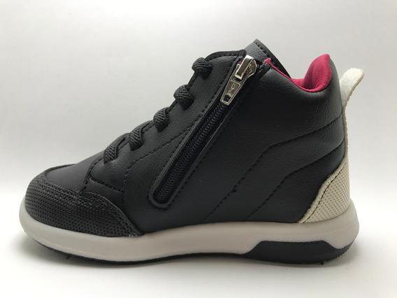 Sapato Pé Com Pé Casual Guty