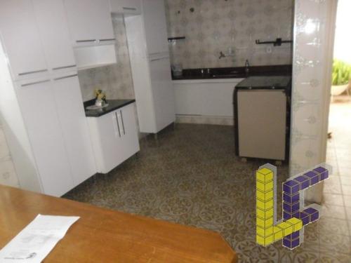 Locação Galpao Sao Bernardo Do Campo Rudge Ramos Ref: 12419 - 12419