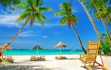 San Andres Vacaciones Con Todo Incluido