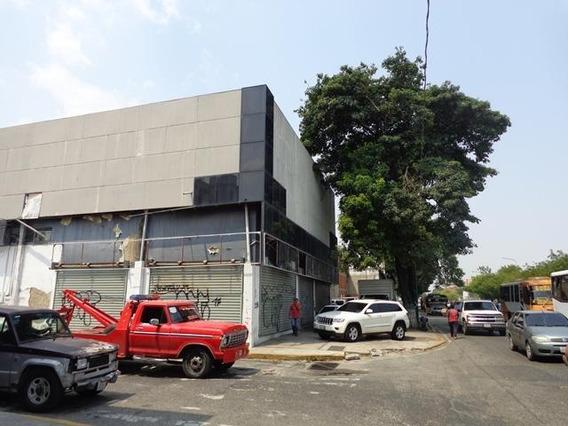 Zona Centro Vende Angelica Rah Flex: 20-1205