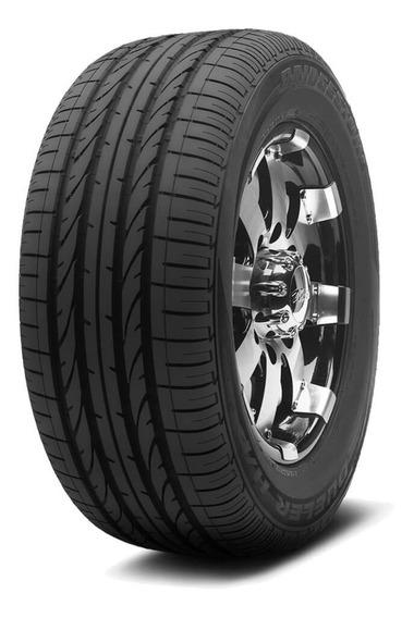 Pneu Bridgestone 285/45r19 Dueler Hp Sport Runflat 111w Gbg