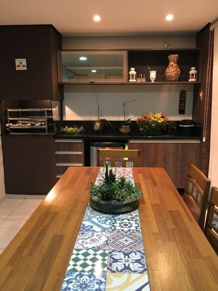 Apartamento Residencial Em São Paulo - Sp - Ap1314_sales