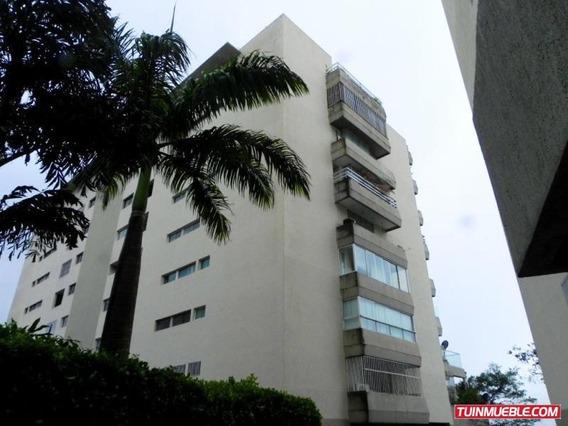 Apartamentos En Venta Mls #19-11355 ! Inmueble A Tu Medida !