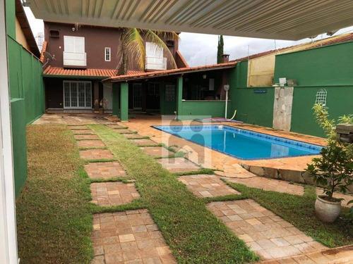Imagem 1 de 26 de Casa Com 2 Dormitórios À Venda, 175 M² Por R$ 460.000,01 - Parque Dos Bandeirantes - Ribeirão Preto/sp - Ca0725