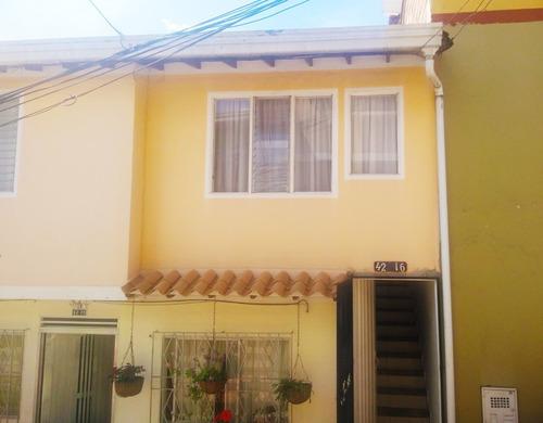 Casa En Venta Central Urbana 6 Ambientes Rionegro Antioquia