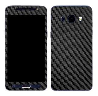 Capa Adesivo Skin349 Para Samsung Galaxy J5 Metal Sm-j510mn