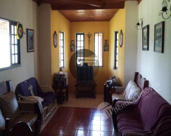 Chacara Para Venda No Do Adelio, Cesário Lange/porangaba - Ch00017 - 33823703