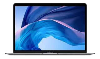 Apple Macbook Pro 13 Core I5 8va G Ssd 256gb Ram 8gb