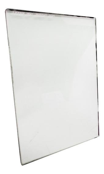 Filtro De Lente Tiffen 4x5.65 Hot Mirror Panavision