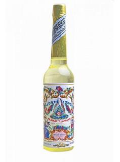 Agua Florida, Kananga Y Otras Botella Grande Oferta