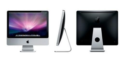 iMac 20 Polegadas