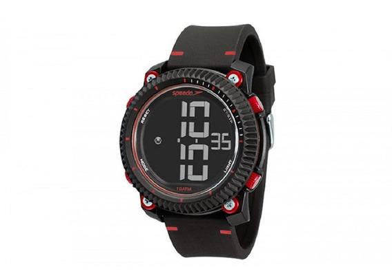 Relógio Speedo Masculino 80595g0evnp3
