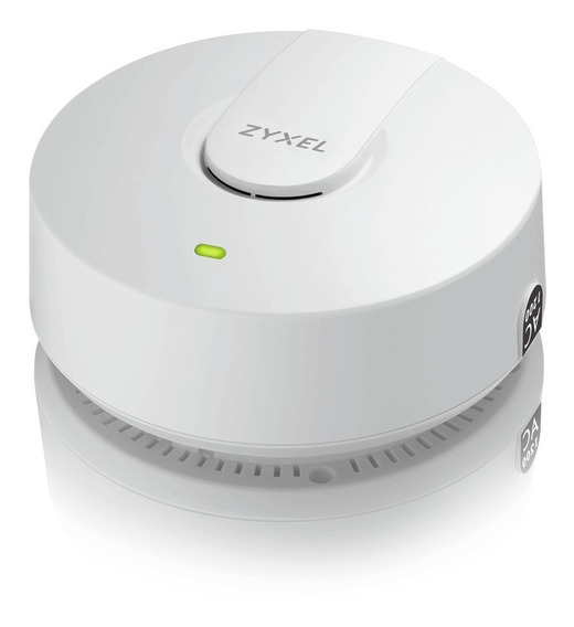 Access Point Zyxel Nwa1123-acv2 Full